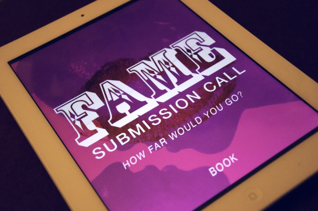 fame_call1