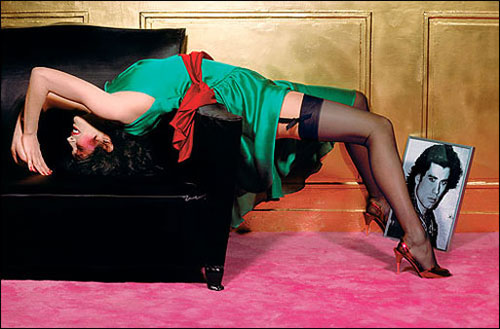 guy-bourdin-big
